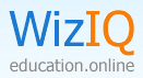 WizIQ education online