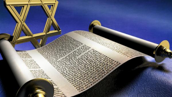 Torah3