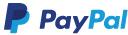 Doar com PayPal